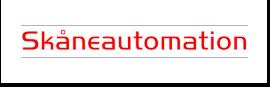 Skåneautomation